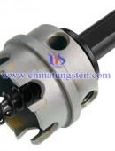 Tungsten Carbide Cutting Tools-0044