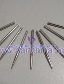Darts dart needle of the dart tip (Ø2.35 32.00)