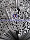 Tungsten Bar -0045