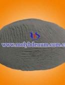 spray molybdenum trioxide -0013