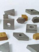 Tungsten Carbide Cutting Tools-0063