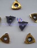 Tungsten Carbide Cutting Tools-0185