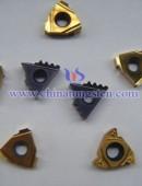 Tungsten Carbide Cutting Tools-0185