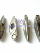 Tungsten Alloy Fishing Sinkers-0005