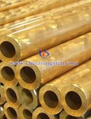 tungsten copper tube-0023