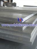 turing molybdenum plate-0020