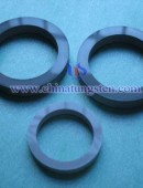 Tungsten Carbide Structural Part-0033