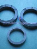 Tungsten Carbide Structural Part-0033