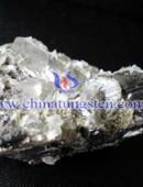 Wolframite-0117