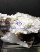 Wolframite-0127