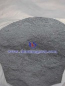 tungsten powder - 0087