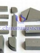 Tungsten Carbide Cutting Tools-0095