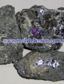 molybdenum ore-0004
