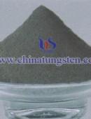 Tungsten powder -0067