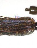 Tungsten Alloy Fishing Sinkers-0027
