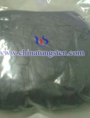 Tungsten Powder FWC200-260