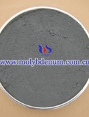 molybdenum powder-0003