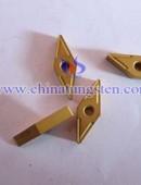 Tungsten Carbide Cutting Tools-0106