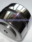Tungsten Carbide Drawing Dies-0104
