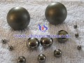 Tunsten carbide ball-0001