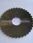 Tungsten Carbide Cutting Tools-0093