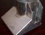 Tungsten Alloy Welding Parts-0002