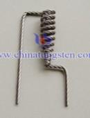 Tungsten heating child -0058
