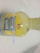 yellow tungsten oxide-0032
