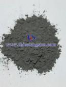 tungsten powder - 0021
