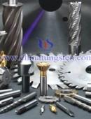 Tungsten Carbide Cutting Tools-0064