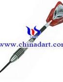 Tungsten alloy steel dart TDB-A-041