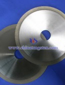 Tungsten Carbide Cutting Tools-0034