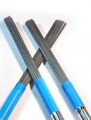Tungsten electrode-0045