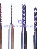 Tungsten Carbide Cutting Tools-0054