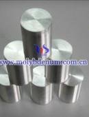 MHC alloy-0002