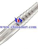 Tungsten alloy steel dart TDB-A-002