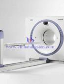 The technique of positron emission tomography (PET)