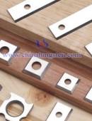 Tungsten Carbide Cutting Tools-0089