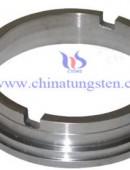 Tungsten Carbide Structural Part-0024