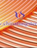 tungsten copper tube-0019