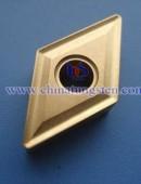 Tungsten Carbide Cutting Tools-0141
