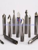 Tungsten Carbide Cutting Tools-0057