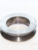 Tungsten Carbide Drawing Dies-0099
