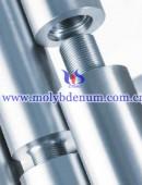 rare earth molybdenum electrode-0009