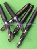 Tungsten Carbide Geological Mine Tools-0100