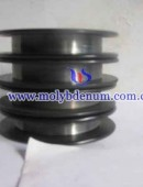 spray molybdenum wire-0010