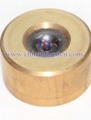 Tungsten Carbide Drawing Dies-0100