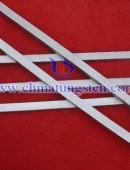 Tungsten Bar -0037