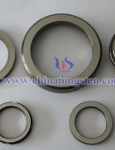 Tungsten Carbide Structural Part-0037