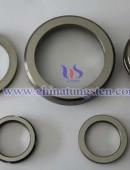 Tungsten Carbide Structural Part-0037